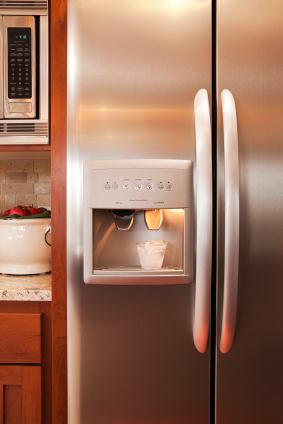 Refrigerator Repair Denver, Colorado Springs, Ft Collins, Kansas City