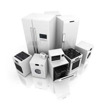 Appliance Repair Appliance Repair Service