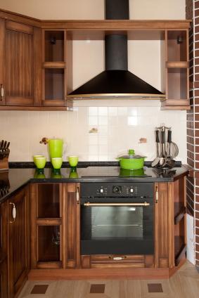 Appliance Repair Denver Metro & Aurora | Action Appliance