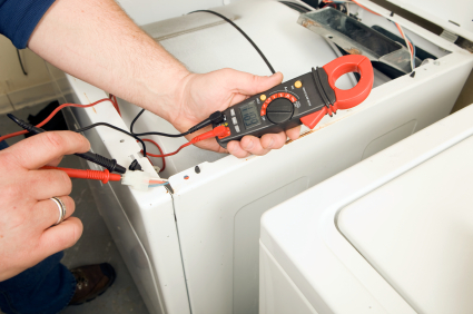 Dryer Repair Appliance Repair Service